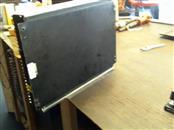 AUTOTEK Car Amplifier 800XI